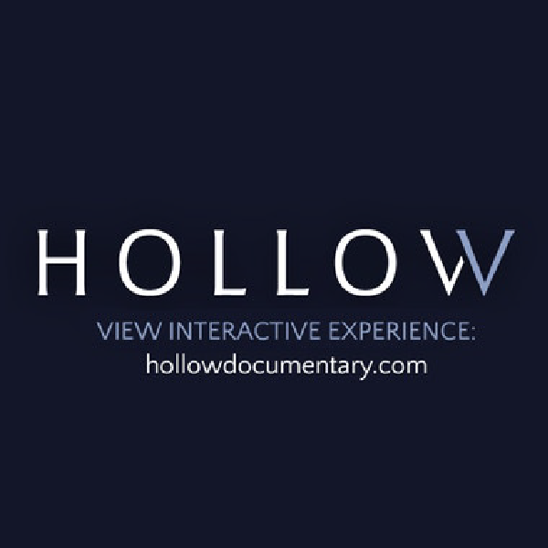 Hollow Documentary Logo